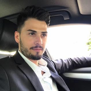 Davide Donnici